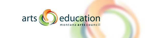 Montana Arts Council Brainstorming