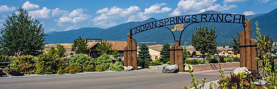 indian-springs-ranch-entry
