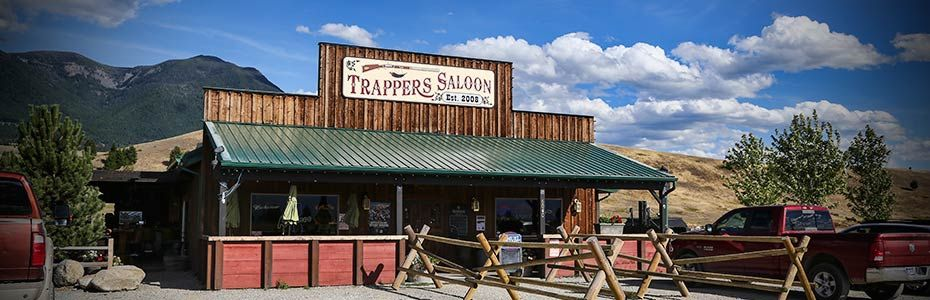 visitnwmontana---trappers-saloon-02