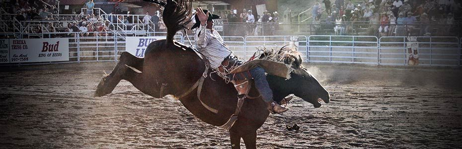 visitnwmontana--tobacco-valley-rodeo-01