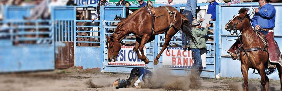 visitnwmontana--tobacco-valley-rodeo-02